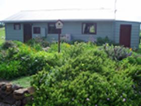 Engadine Cottage - Geraldton Accommodation