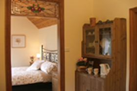 Margate Cottage Boutique Bed And Breakfast - Geraldton Accommodation