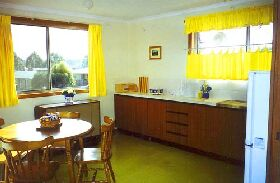Villas on Que - Geraldton Accommodation