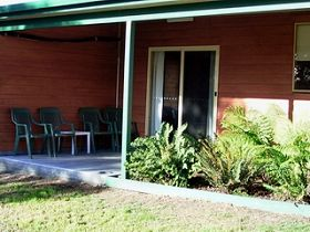 Queechy Cottages - Geraldton Accommodation