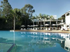 Palmer Coolum Resort - Geraldton Accommodation