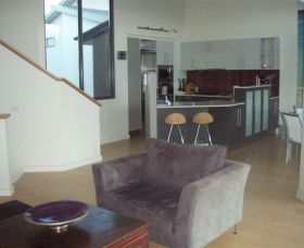 Moorhen Cove - Geraldton Accommodation