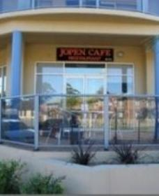 Jopen Apartments and Motel - Geraldton Accommodation