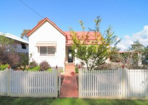 Diamond Cottages - Geraldton Accommodation