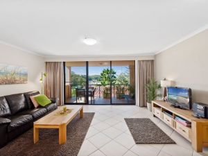 Oceanview 1 - Geraldton Accommodation