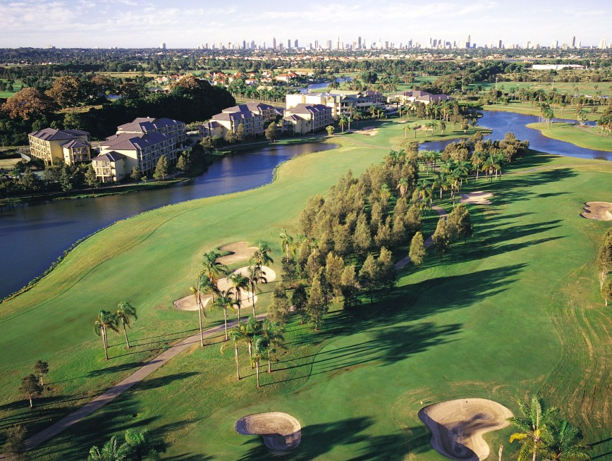 Mercure Gold Coast Resort - Geraldton Accommodation