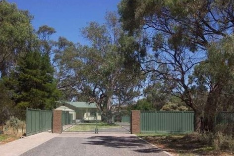 Lock 9 Lodge - Geraldton Accommodation