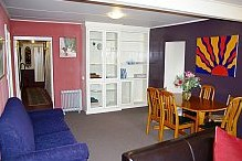 Ellstanmor Country Guesthouse - Geraldton Accommodation