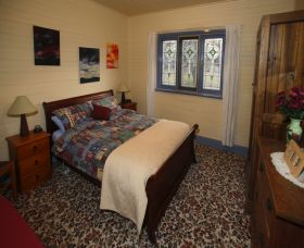 Old Minton Farmstay - Geraldton Accommodation