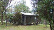 Bellbrook Cabins - Geraldton Accommodation