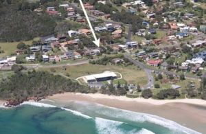 Beach House at Bonny Hills - Geraldton Accommodation