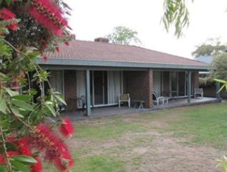 Murray Lodge Holiday Units - Geraldton Accommodation