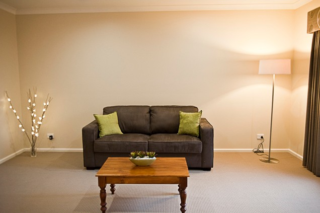 John Foord Guest House - Geraldton Accommodation