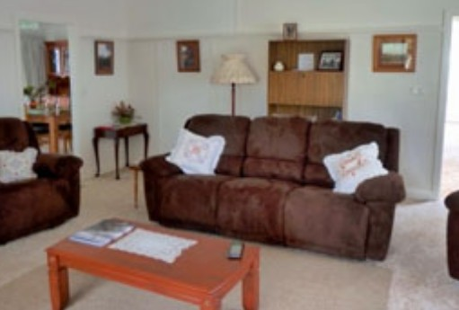 Brookmount Retreat - Geraldton Accommodation