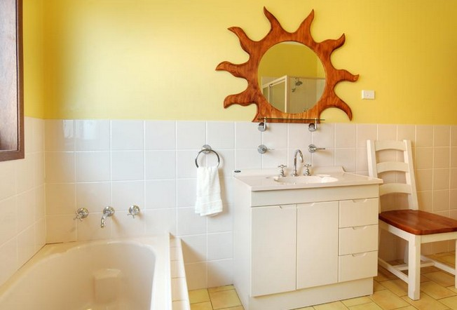 Burra by the Beach - Geraldton Accommodation