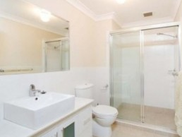 Beachside on Manning - Geraldton Accommodation