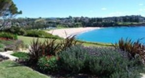 Beachfront Apartment Kiama - Geraldton Accommodation