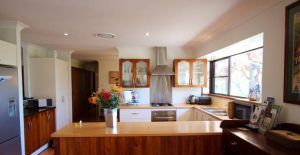 Cicada Country House - Geraldton Accommodation
