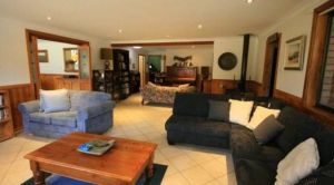 Adams Peak Retreat - Geraldton Accommodation