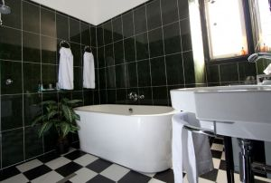 Amore Boutique Bed and Breakfast - Geraldton Accommodation