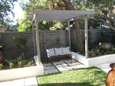 Brezza Bella Bed and Breakfast - Geraldton Accommodation