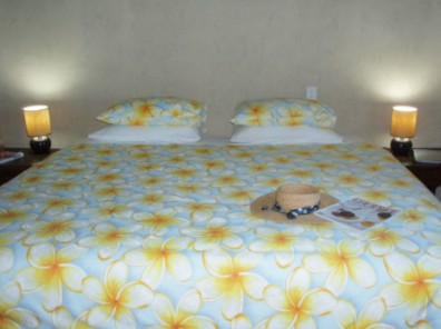 Keswick Island Guest House and Bed and Breakfast - Geraldton Accommodation