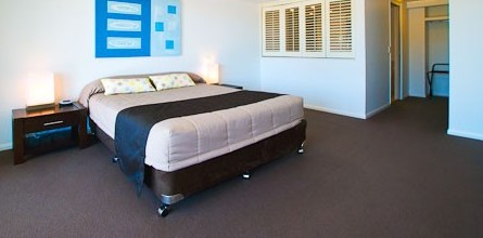 Beaches On Lammermoor Apartments - Geraldton Accommodation