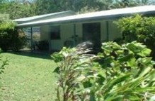 Beachfront Locations - Geraldton Accommodation