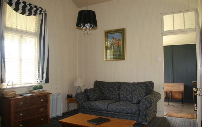 Applegrove Farm - Geraldton Accommodation