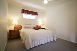 Goomburra Forest Retreat - Geraldton Accommodation