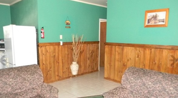 Murray Gardens Country Cottages and Motel - Geraldton Accommodation