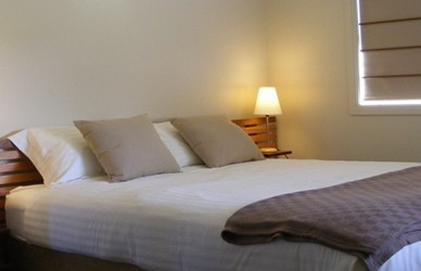 Mallow Cottage - Geraldton Accommodation