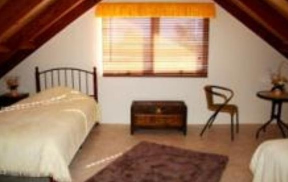 Destiny Boonah Eco Cottages and Donkey Farm - Geraldton Accommodation