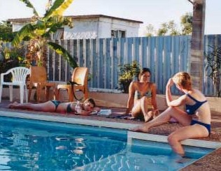 Travellers Haven Backpackers - Geraldton Accommodation
