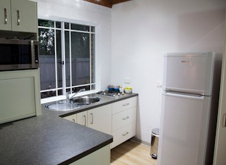 Homewood Cottages - Geraldton Accommodation
