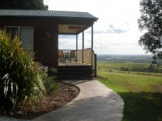 Bethany Cottages - Geraldton Accommodation