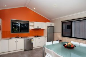 Gold Coast Tourist Parks Broadwater - Geraldton Accommodation
