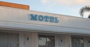 Broad Shore Motel - Geraldton Accommodation