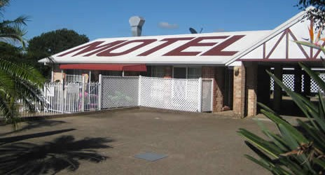 Beenleigh Village Motel - Geraldton Accommodation