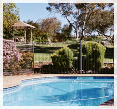 BEECHWORTH HEIGHTS - Geraldton Accommodation
