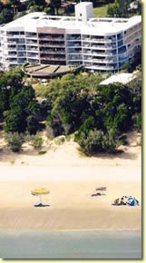 Riviera Resort - Geraldton Accommodation