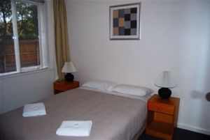 Armadale Serviced Apartments - Geraldton Accommodation