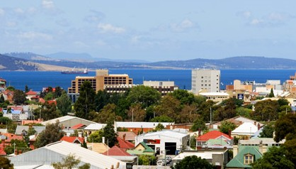 Rydges Hobart - Geraldton Accommodation