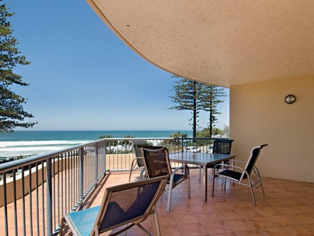 Coolum Baywatch Resort - Geraldton Accommodation