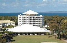 Fairways Golf And Beach Retreat - Geraldton Accommodation