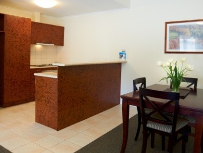 Quest Kew - Geraldton Accommodation