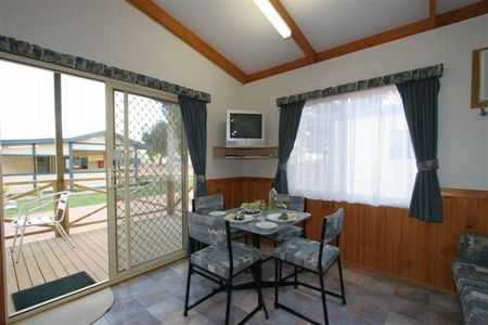 BIG4 Ceduna Tourist Park - Geraldton Accommodation