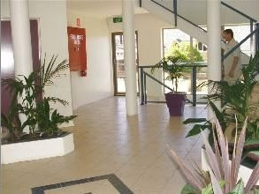 Sorrento Luxury Apartments - Geraldton Accommodation