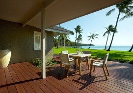 Orpheus Island Resort - Geraldton Accommodation