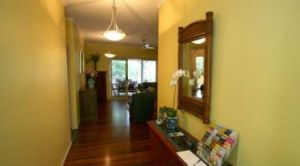 Noosa Country House Bed And Breakfast - Geraldton Accommodation